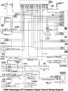 Mk4 Golf Abs Wiring Diagram