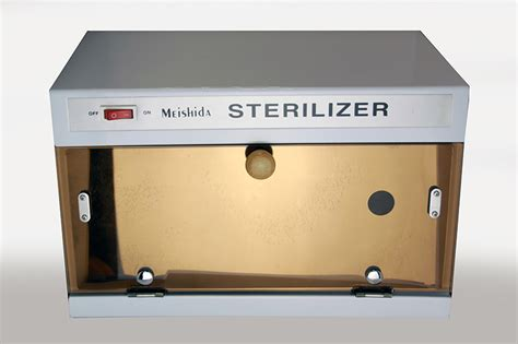 Uv Sterilizer Cabinet Uk by Uv Sterilizer Cabinet Nails Supply Uk