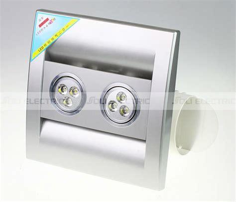 ventilateur de chambre de bain cuisine salle de bains plafond d 39 échappement ventilateur
