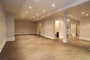 Basement renovations in toronto by the reno pros for Basement renovation
