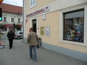 Oc - Dzs Slovenska Bistrica