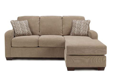 ashley chaise sofa kexlor sofa chaise ashley furniture