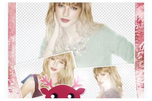1986 taylor swift mp3 download