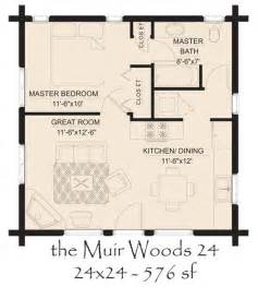 delightful two story house plans with loft 25 best ideas about small house floor plans on