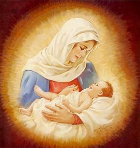 Free Christian pictures and Jesus Christ images, coloring ...