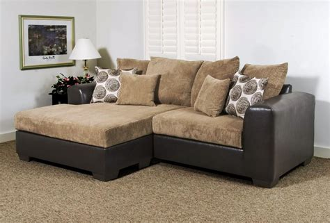 what is a chaise sofa small sectional sofa with chaise lounge enchanting small