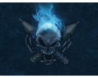 Skull Flame Wallpapers Wallpapersafari 1024 1280 Close