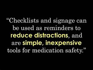 Distraction Is Deadly In Ems Education  Driving  And