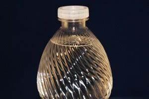 Blanchir Linge Jauni Vinaigre : j 39 utilise du vinaigre blanc comme adoucissant pour le linge ~ Melissatoandfro.com Idées de Décoration