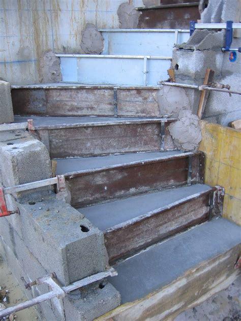 carreler un escalier exterieur impressionnant carreler un escalier exterieur 4 fin de lescalier ext233rieur et d233but du