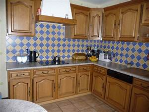 model cuisine cuisine aquipe ikea cute living room set on With modele de cuisine rustique