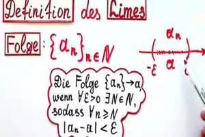 Limes Superior Berechnen : tiroler zahlenrad erkl rung ~ Themetempest.com Abrechnung