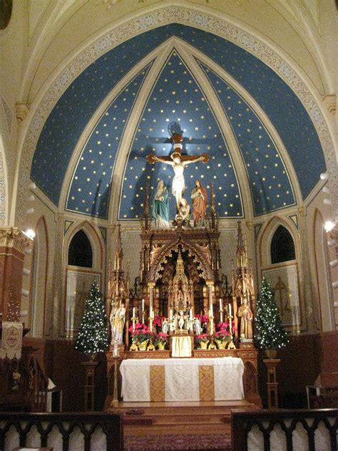 amazing church christmas decorations ideas decoration