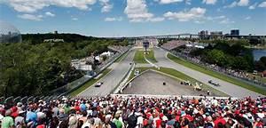 Horaire Grand Prix F1 : le grand prix du canada au programme jusqu en 2029 ecolo auto ~ Medecine-chirurgie-esthetiques.com Avis de Voitures