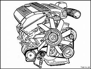 m50 motor impremedianet With 1994 bmw 325i engine diagram car tuning