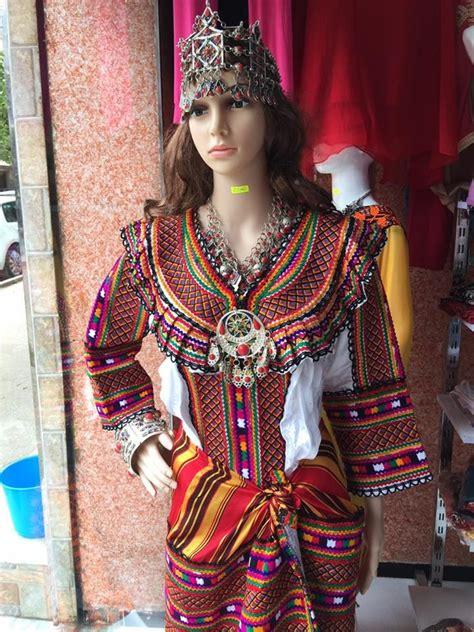 13620256 1867226043504704 8303075420225247831 n jpg 720 215 960 kabyle robes
