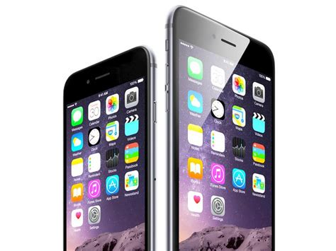 iphone 6s launch iphone 6c tipped to launch alongside iphone 6s and iphone 11483