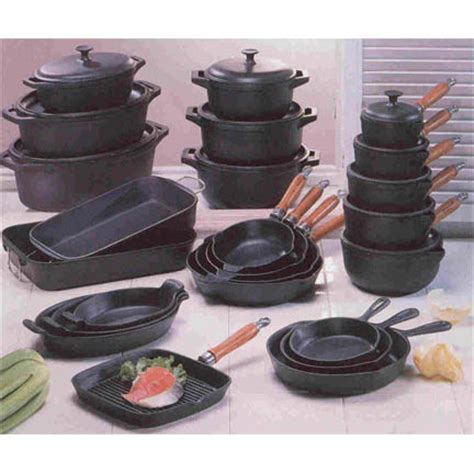 cast iron pots and pans image search results