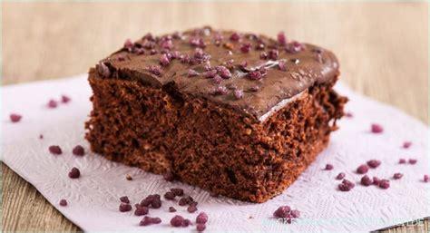 Veganer Kuchen Ohne Butter Und Ei  Backen Macht Glücklich
