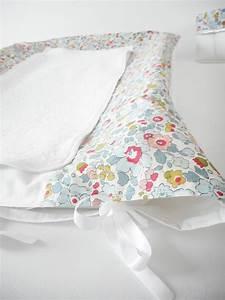 les 10 meilleures idees de la categorie housse matelas sur With affiche chambre bébé avec matelas de fleurs