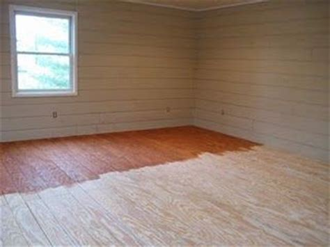 inexpensive flooring ideas for basement 25 best cheap flooring ideas on cheap