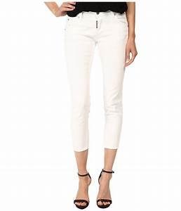 Women's Luxury Denim Jeans - The BEST of the BEST Denim Jeans