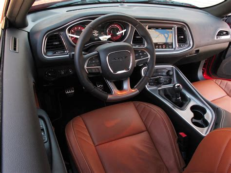 hellcat challenger 2017 interior 2015 challenger hellcat reviews 2017 2018 best cars