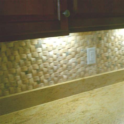 1000 images about backsplashes on kitchen