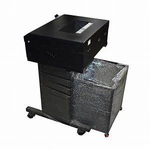 heavy duty paper shredder machine nb 3020 industrial With heavy duty document shredder