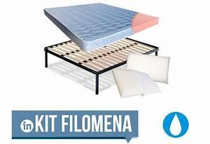 elegant materasso waterlily per divano letto materasso per divano letto with materassi per