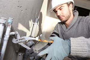 NC Plumbing Solutions – Providing Plumbing Services to all ...