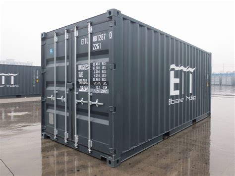 Wohnen Im Container by Wohnen Im Container Wohnen Im Container Haus Wohnen In