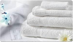 Linge De Toilette Ikea : linge de lit tunisie linge de toilette tunisie serviette de table tunisie v tement ~ Teatrodelosmanantiales.com Idées de Décoration