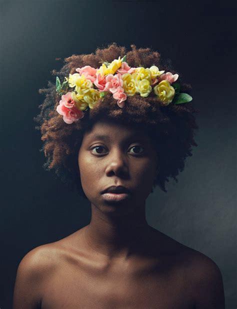 creative  beautiful hairstyles fit   disney princess