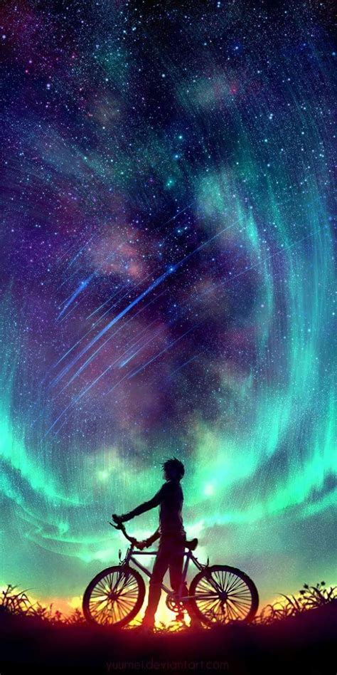 Milky Way Galaxy Wallpaper 1920x1080 Image 31678 Less Real