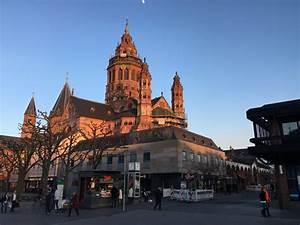 Hausbaufirmen Rheinland Pfalz : rheinland pfalz ticket im sommer nochmals g nstiger zrb ~ Markanthonyermac.com Haus und Dekorationen