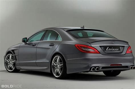 Mercedes Cls Class Wallpapers by Mercedes Cls Wallpapers Wallpaper Cave