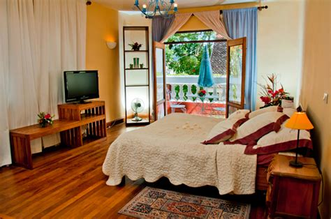 chambre d hotel au mois chambre de luxe à hotel la résidence antananarivo