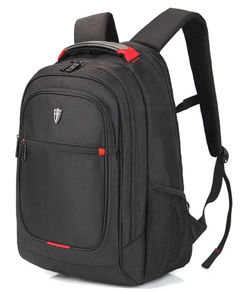 Best Backpacks For Air Travel  Top Air Travel Backpack