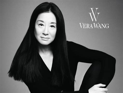 Vera Wang House Of Bridal Gowns Spellbrand