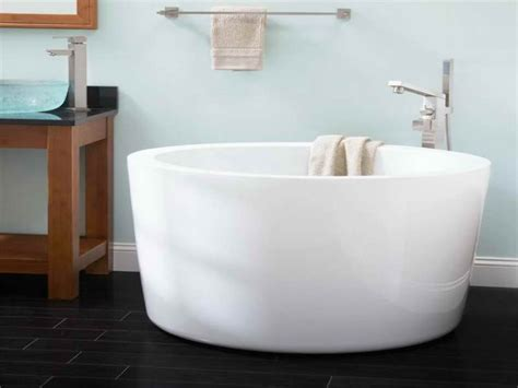 japanese soaking tubs unique japanese soaking tub kohler homesfeed