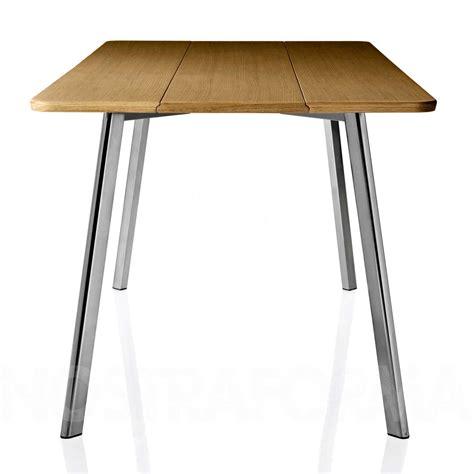 Fold Dining Table Ikea by Best Fresh Ikea Drop Leaf Table 5442