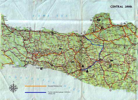 map  copyright   pt pembina