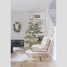 A Simple White Christmas  Owens And Davis