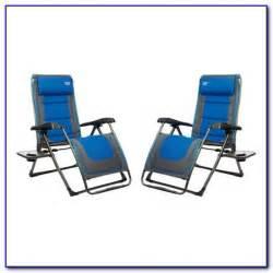 Timber Ridge Zero Gravity Chair Canada by Zero Gravity Chair Costco Www Pixshark Images
