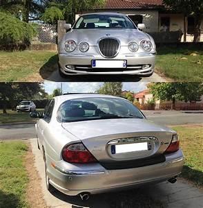 Voiture 10000 Euros Occasion : voiture neuve moins de 15000 euros quelles fran aises pour 15000 euros voiture a 10000 euros ~ Medecine-chirurgie-esthetiques.com Avis de Voitures