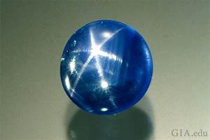 September Birthstone: What You Need to Know About Sapphire