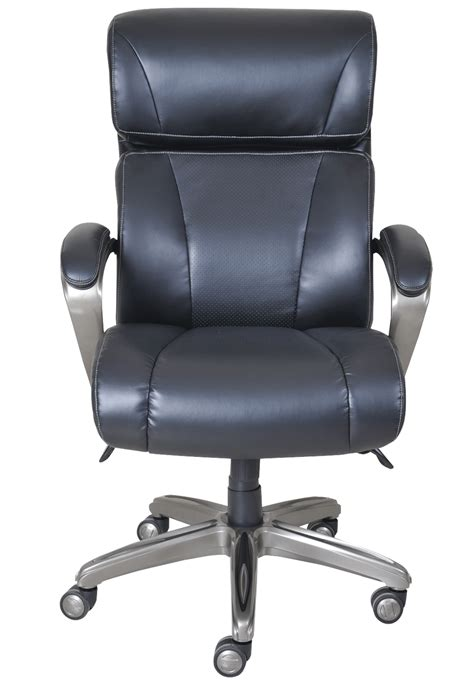 lazy boy office chair recliner 3993
