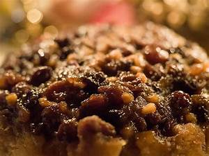 Make a Mince Meat Pie | Recipe | Pictures, Pies and How to ...