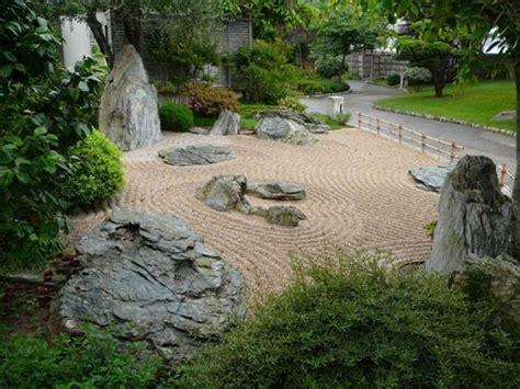 japanese rock garden designs 15 landscaping ideas for building rock garden in asian style
